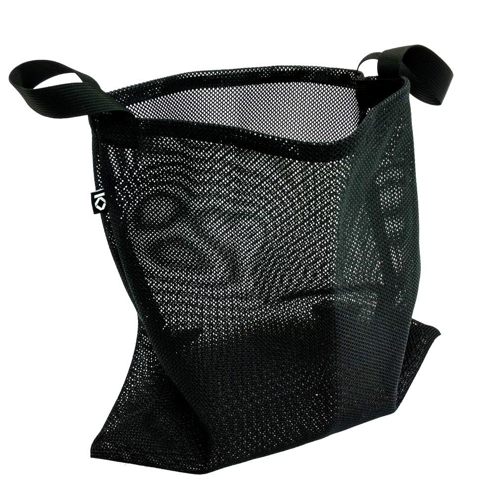 Anchor-Bag