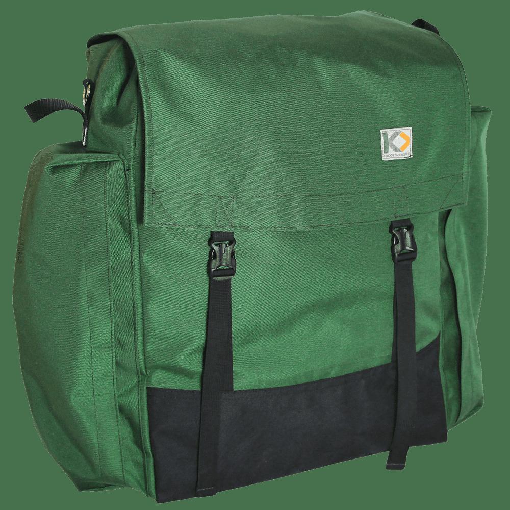 Equipment-Pack