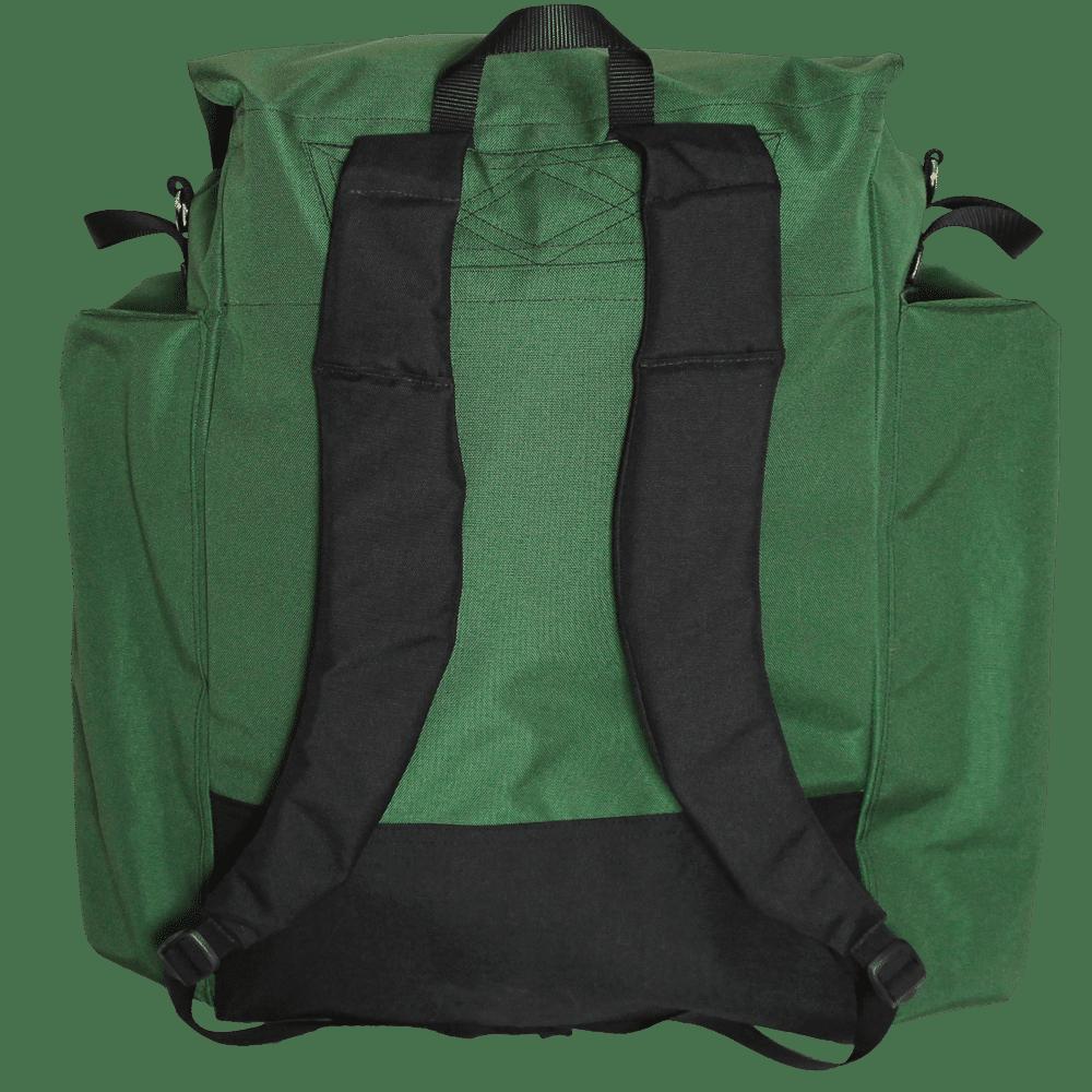 Euipment-Pack-Back