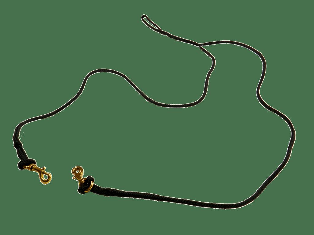 Lead-Line-Main