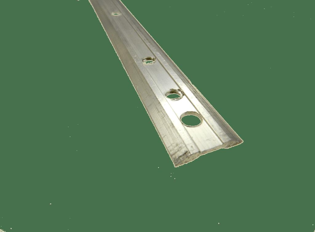 Rail-Main-1024x754