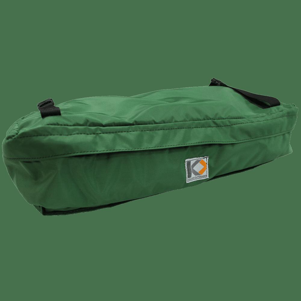 canoe-seat-pack