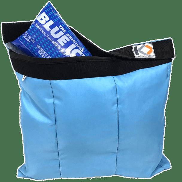 cooler-sleeve