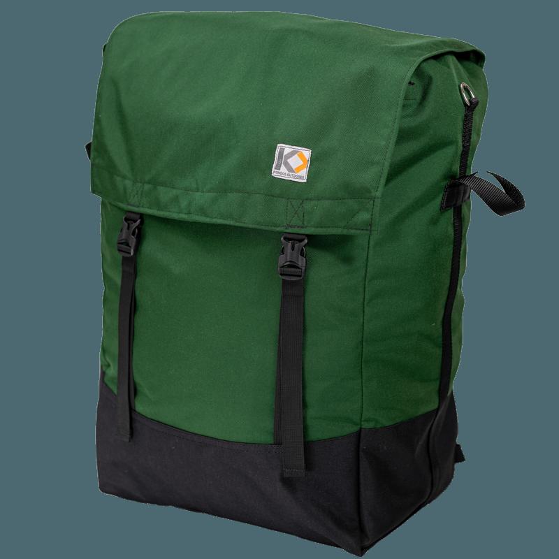 food-pack-4700