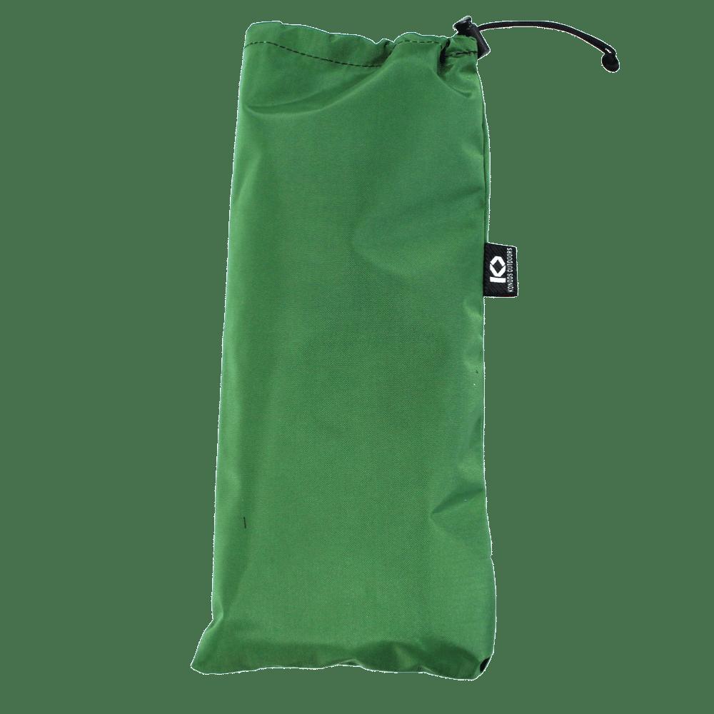 stake-bag