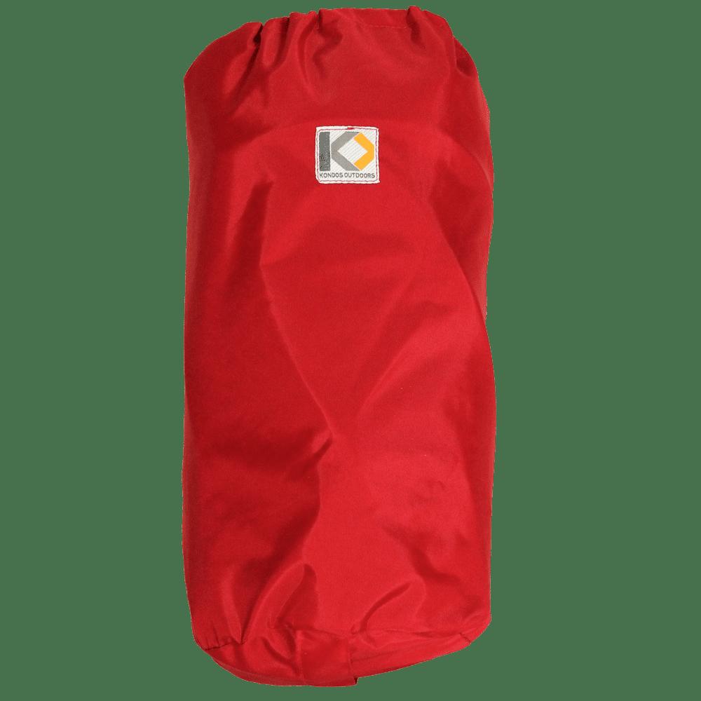 stuff-sack