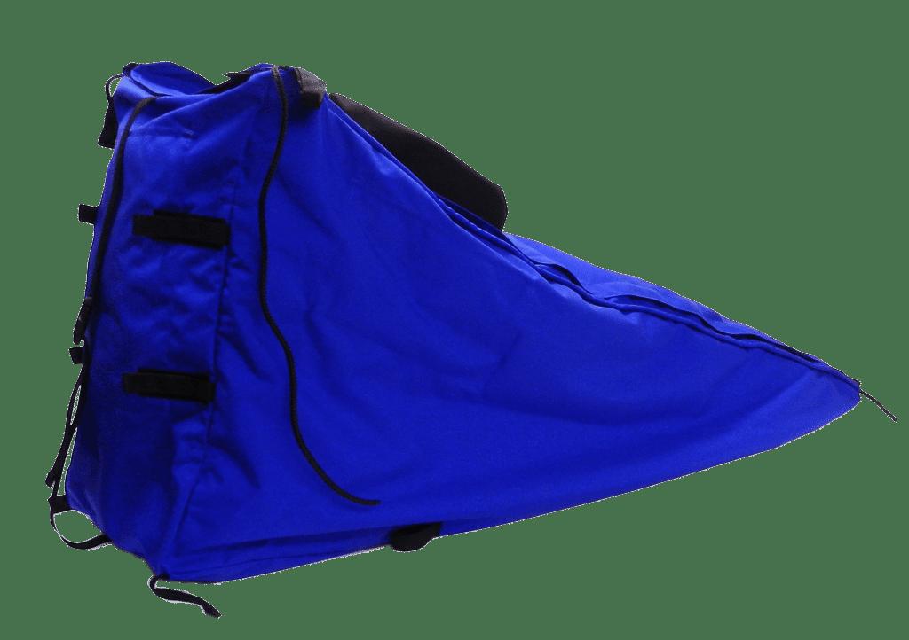 sled-bag-back-corner-1024x722