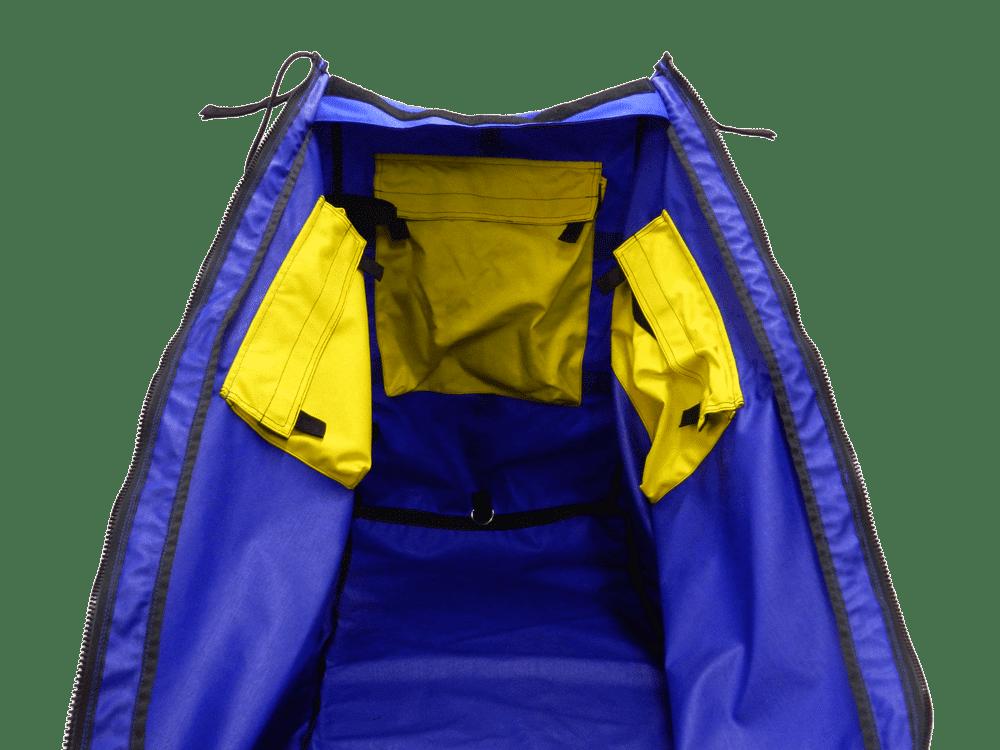 sled-bag-inside