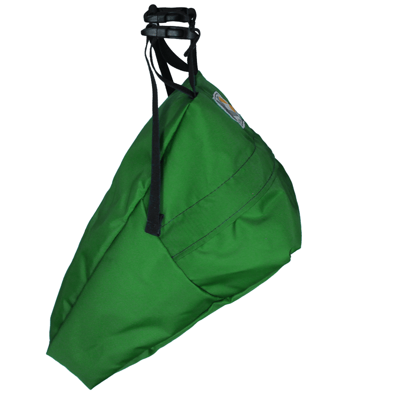 Bow-Bag-Side