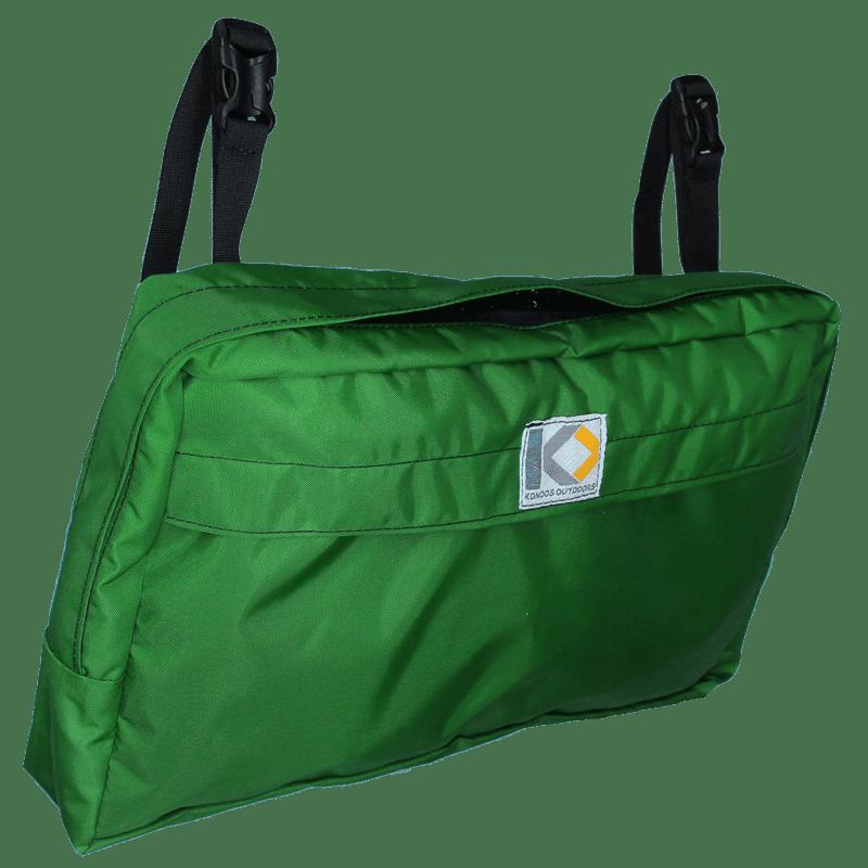 thwart-bag