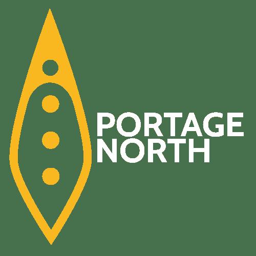 portagenorth-logo-white