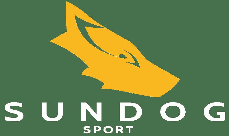sundog-logo-white